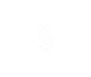logo_białe_bhp-ppoz-uslugi
